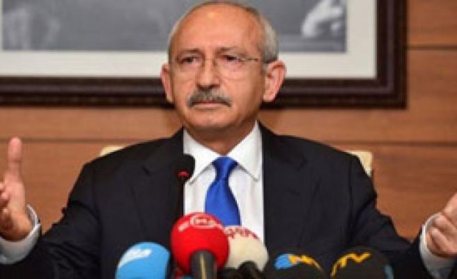 Başbakan'ın Torununa İsim Önerdi