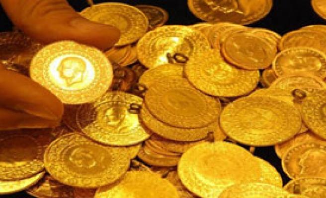 Altın Fiyatlarını Artıracak 4 Sebep