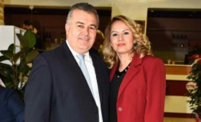 Yeni Kahve Markası İzmir'den Doğuyor