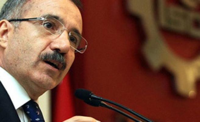 'Hukuka Saygı Duyma Sırası Kılıçdaroğlu'nda'