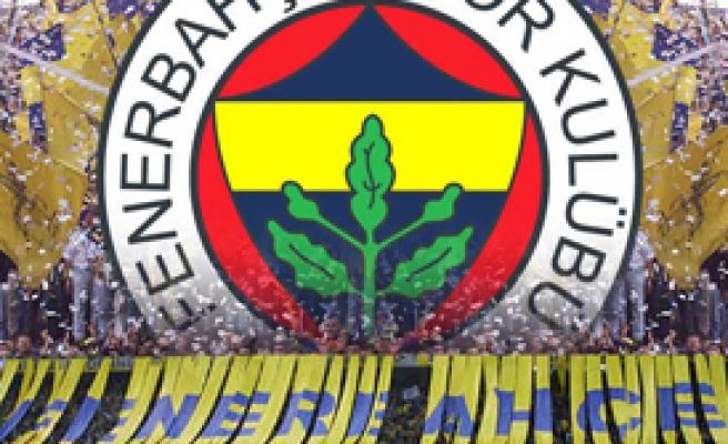Fenerbahçe'den Taraftarına Çağrı