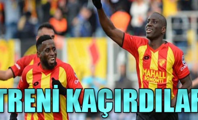 Beşiktaşlı yöneticiler pişman