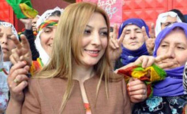 Cizre Eski Belediye Başkanı Gözaltına Alındı