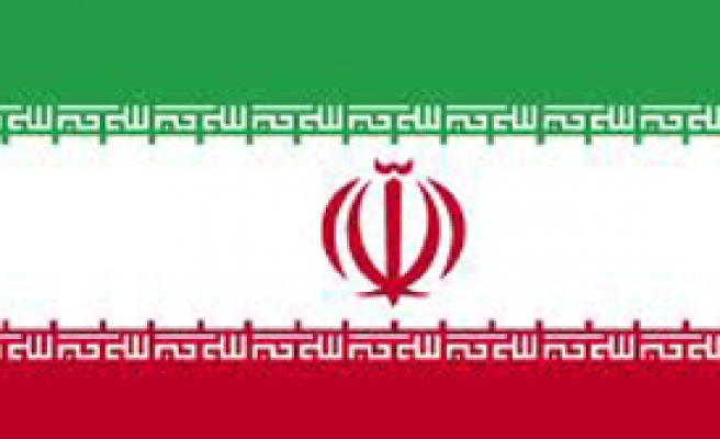 İran'dan Çarpıcı İddia