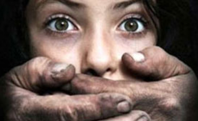 Taciz Skandalı Niğde'ye Sıçradı