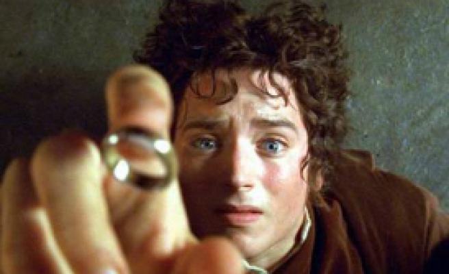 The Hobbit Görücüye Çıktı