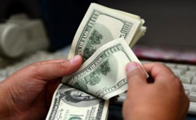 Bankalarla İlgili Önemli Açıklama