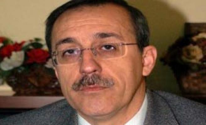 Mavi Marmara'nın 5 Yıl Sonra İlk Seferi Samsun'a