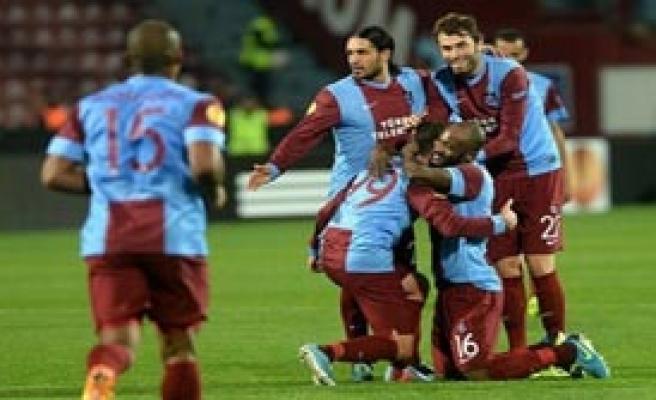 En İyi Trabzonspor