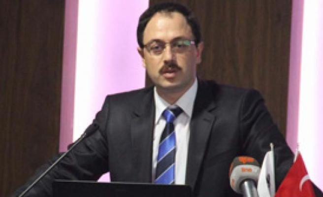 Türkiye'de 7 Milyon Bina Depreme Dayanıksız