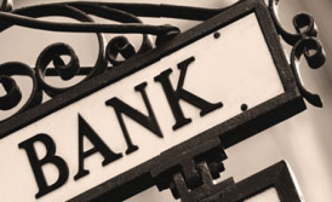 Türkiye'ye Bir Banka Daha Geliyor