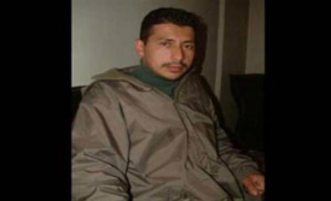 Türk Cihatçı Operasyonda Öldürüldü