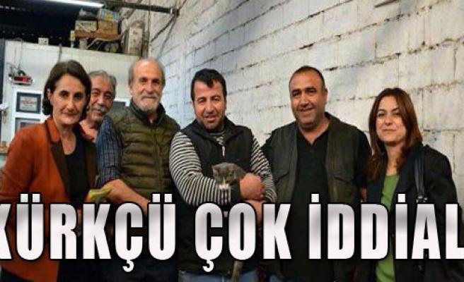 'İzmir'de 3. Vekili Kesin Çıkaracağız'