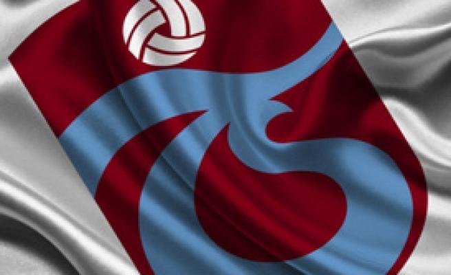 Trabzonspor Transferler İçin Bastırıyor