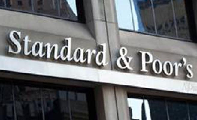 S&P: Türkiye'den özür dilemedik