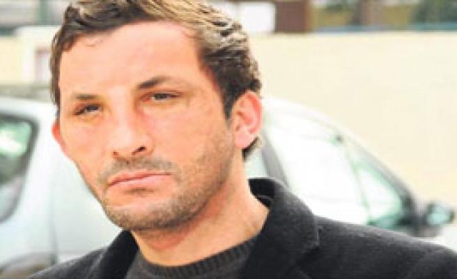 İİlk Yüz Nakilli Uğur Acar'ın Ömür Boyu Hapsi İstendi