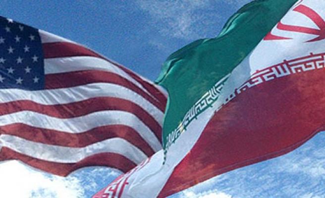 İran'dan ABD'ye PYD/PKK Tepkisi