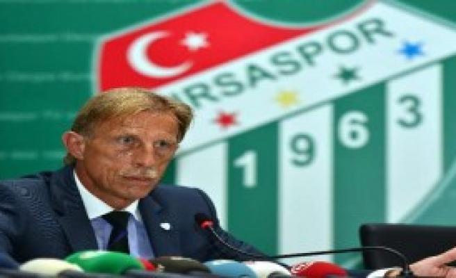 Daum'dan Beşiktaş Açıklaması