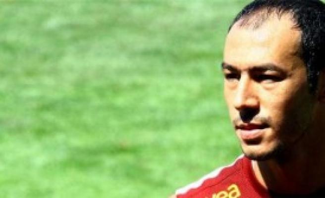 'Maçı Kazanıp, Seriye Devam Etmek İstiyoruz'