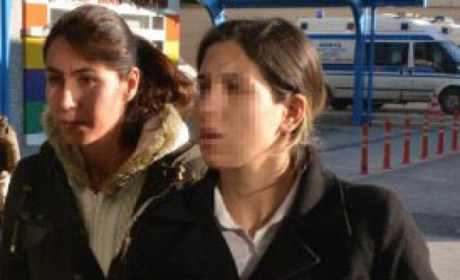 Konya'da Tefeci Operasyonu