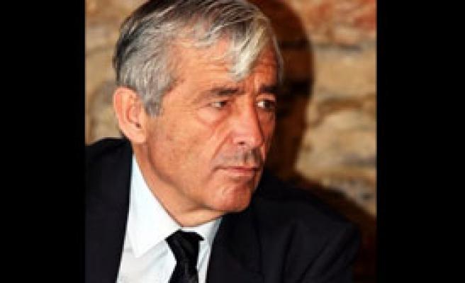 Fransız Gazeteciler Bodrum'u Tanıtacak