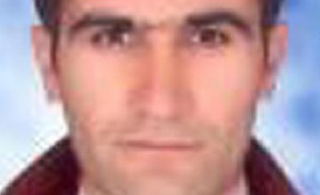 Siirt'te Avukat Silahlı Saldırıda Öldürüldü