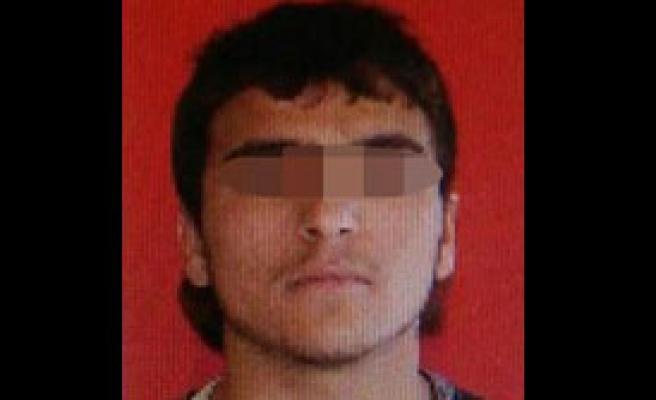 2 Genç Kıza Cinsel Saldırıda Bulunan Şüpheli, Gizlendiği Ahırda Yakalandı