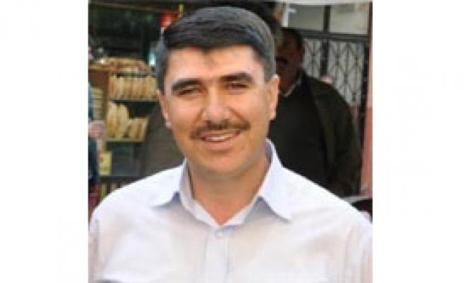 AK Parti Niğde Milletvekili Selvi Dövüldü