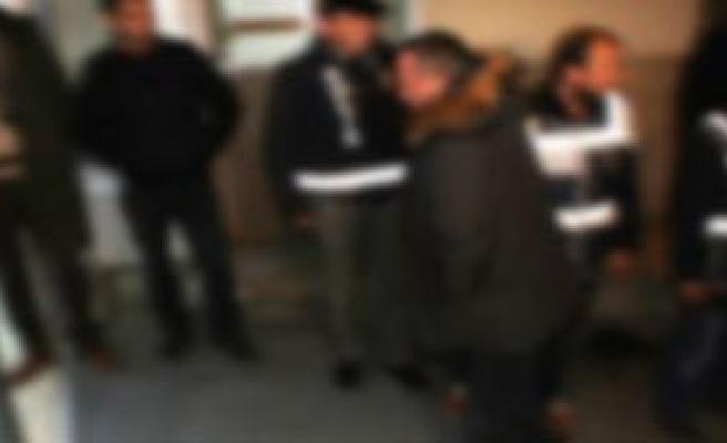 Operasyonu Yapan Polislere Soruşturma