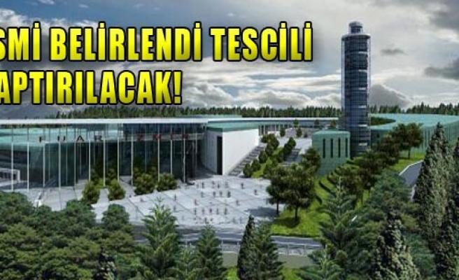 Marka 'Fair İzmir' Olacak