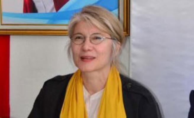 Anadolu Partisi Yola Devam Edecek