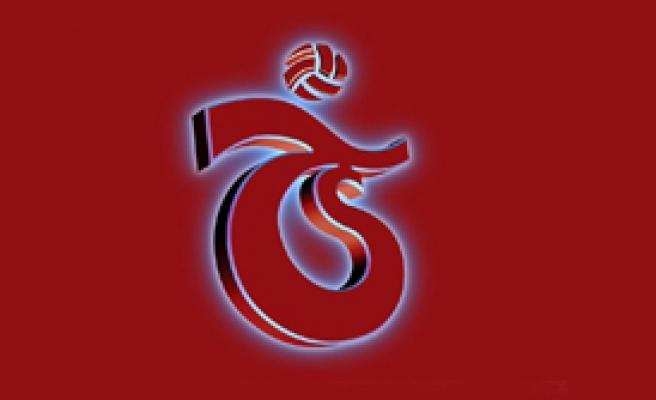 Trabzonspor Emre'yi Şikayet Etti