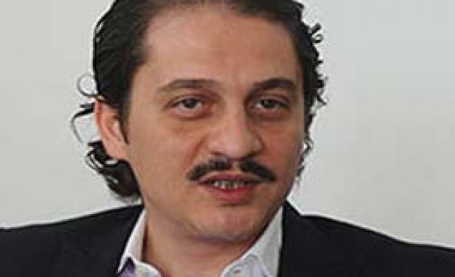 Ömer Faruk Kavurmacı, Gözaltına Alındı