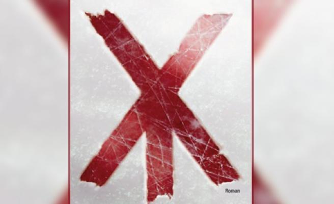'XY' Raflarda