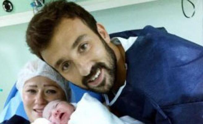 Altınordu'da Yener Korkuttu