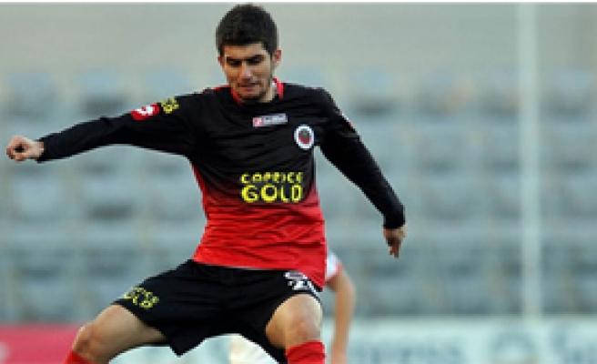 Trabzon'da Transfer Hız Kesmiyor