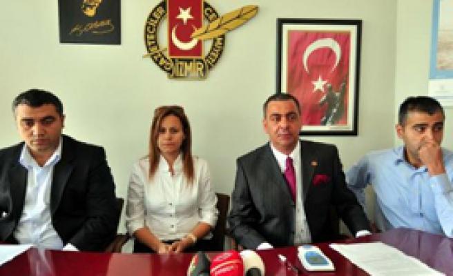Kalp Nakli Olan Hastalar Dernek Kurdu