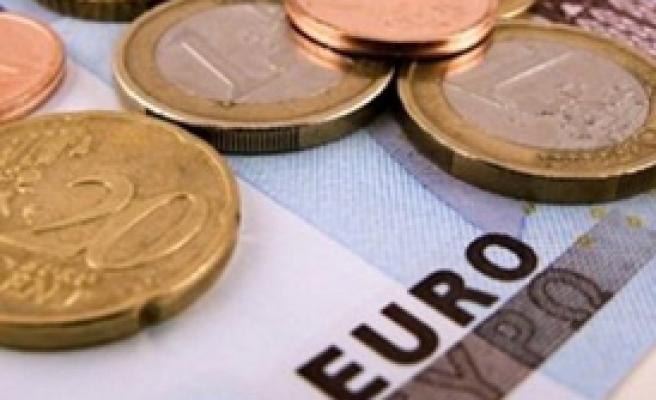 19 Milyar Euro Yardım İstedi