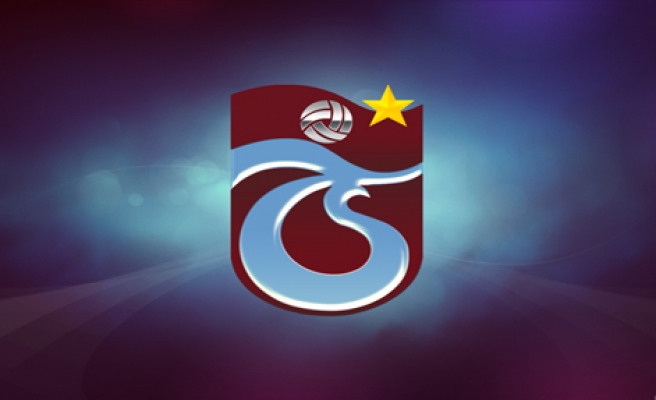 Trabzonspor'un Kara Günü