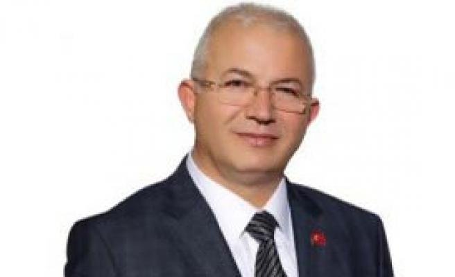 İzmir'den İlk Adım Torbalı'dan