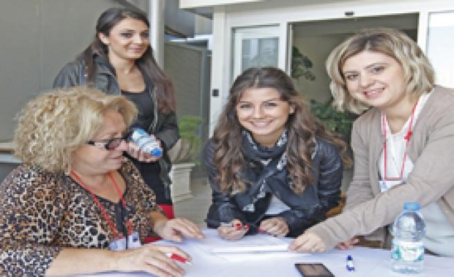 İzmir Organ Bağışında Türkiye 3'üncüsü