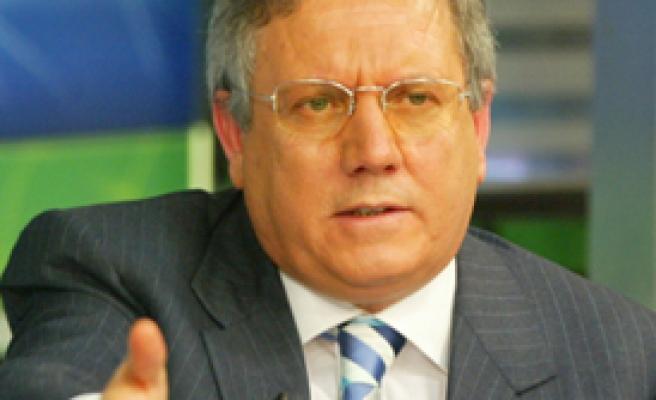 Aziz Yıldırım'dan Adalet Bakanlığı'na Çok Özel Dilekçe