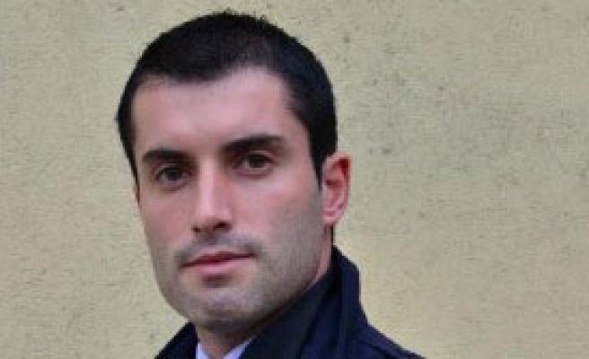 Alman Eyaleti, Türk Polis Adayı Arıyor
