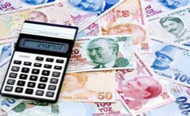 Enflasyon Rakamları Tam 3 Yıl Sonra...