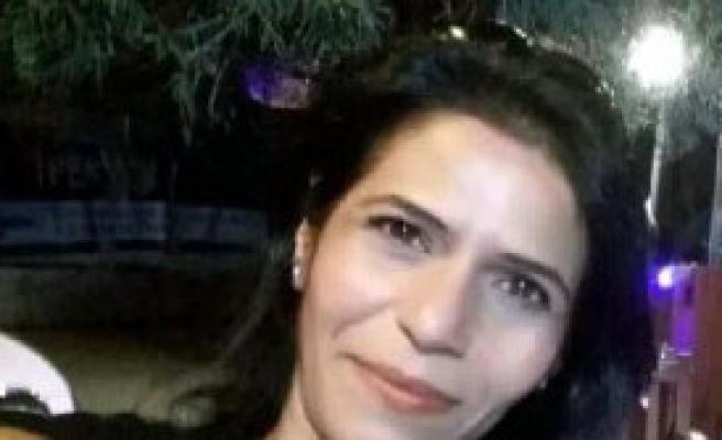 Patlamada Ölen 2 Kişi Konya'da Son Yolculuğuna Uğurlandı