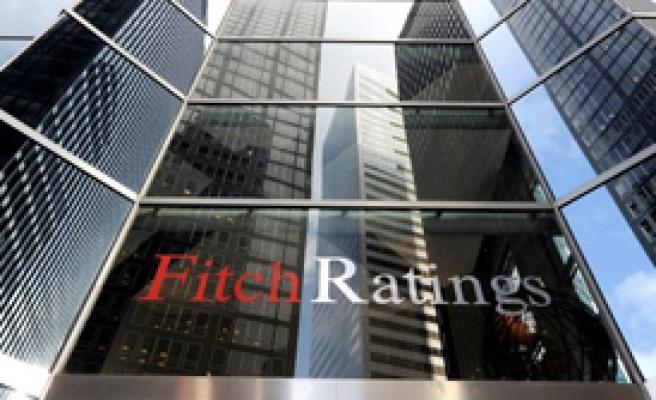 Fitch: Cari Açık Kırılganlık Yaratıyor