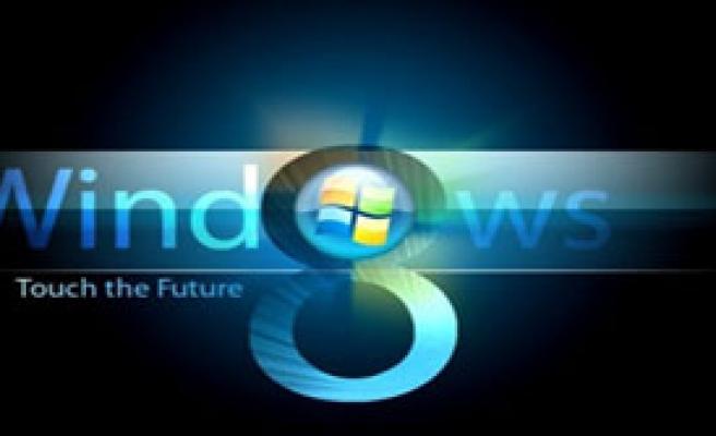 Windows 8 Fiyatı Ne Olacak