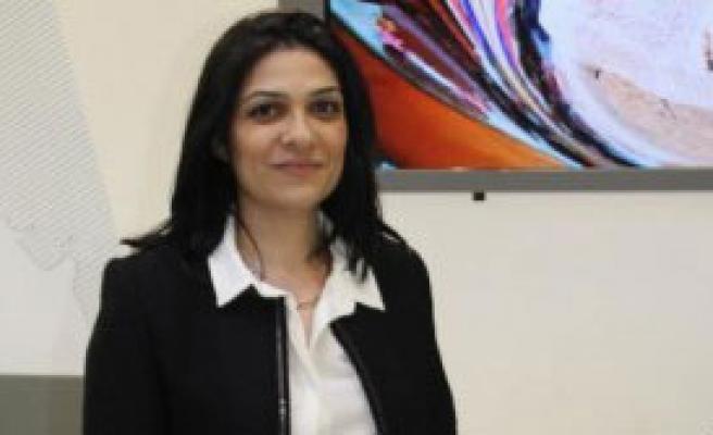 TAV, Berlin'de İzmir, Gazipaşa ve Bodrum'u Tanıtıyor
