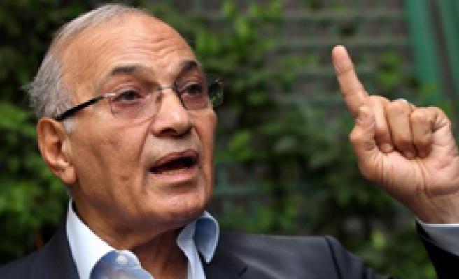 Ahmed Şefik Arap Dünyasını Şaşırttı