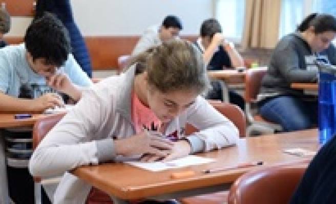 Sınav Sisteminde Yeni Değişiklik!